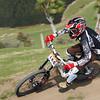 20101001_091948_NZSN7312
