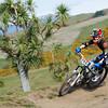 20101001_091702_NZSN7296