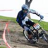 20101001_090835_NZSN7265