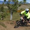 20101001_092103_NZSN7321