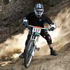 20101001_105034_NZSN7477