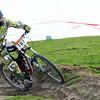 20101001_091054_NZSN7279