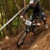 20101107_103921_NZSN3820