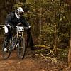 20101107_115102_NZSN3899