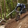 20101107_103319_NZSN3803