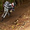 20101106_161349_NZSN3463