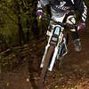 20101106_161349_NZSN3466