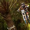20101107_134956_NZSN3946