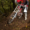 20101106_161657_NZSN3467