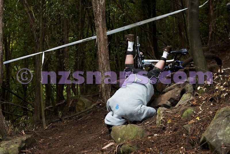 20101107_101605_NZSN3722
