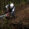 20101106_162331_NZSN3477