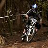 20101107_114810_NZSN3885