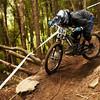 20101107_103319_NZSN3804