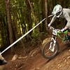20101107_111340_NZSN3843