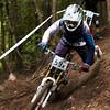 20101107_103349_NZSN3812