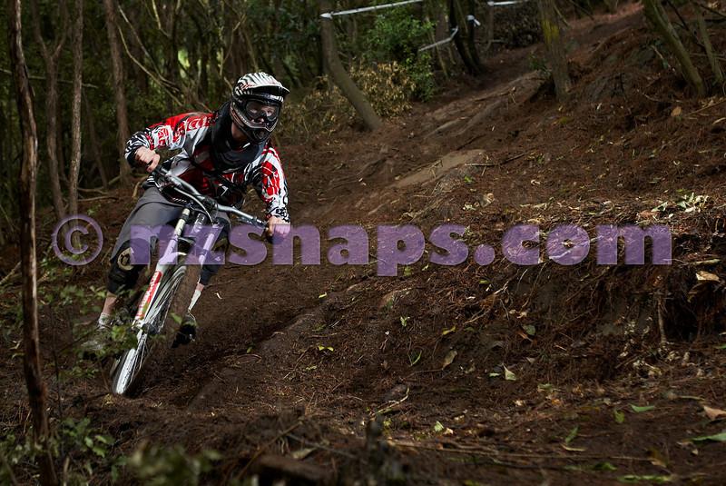 20101106_162431_NZSN3487