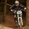 20101107_154612_NZSN4139