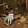 20101107_145153_NZSN4044