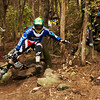 20101107_150036_NZSN4067