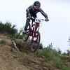 20111030_095534_NZS_0007