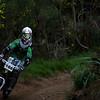20111030_104841_NZS_0130