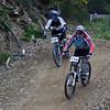 20111030_095759_NZS_0023