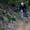 20111030_101632_NZS_0052