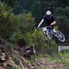 20111030_101921_NZS_0089