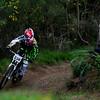 20111030_104157_NZS_0122