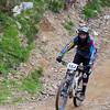 20111030_101727_NZS_0061