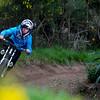20111030_105420_NZS_0145