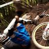 20110226_142925_NZSN8066