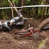 20110226_131415_NZSN7946