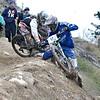 20110225_183424_NZSN7594