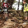20110227_114153_NZSN8555
