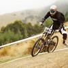 20110219_095024_NZSN5402