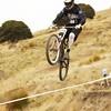 20110219_102723_NZSN5504