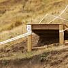 20110219_100509_NZSN5443