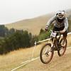 20110219_095120_NZSN5411