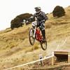 20110219_102712_NZSN5496