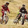 20110219_095759_NZSN5437