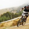 20110219_095020_NZSN5399