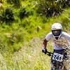 20121209_112302_NZ4_8379