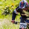 20121209_112412_NZ4_8384