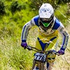 20121209_112350_NZ4_8381