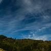 20121209_102532_NZ4_8324