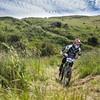 20121209_105929_NZ4_8361