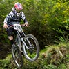20120923_114951_NZ4_7971