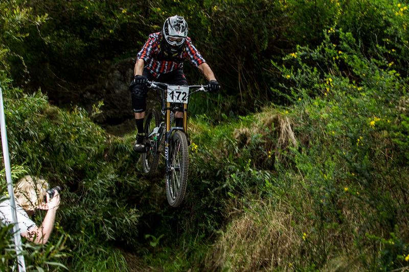 20120923_112931_NZ4_7940