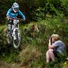 20120923_113310_NZ4_7945